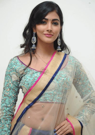pooja images