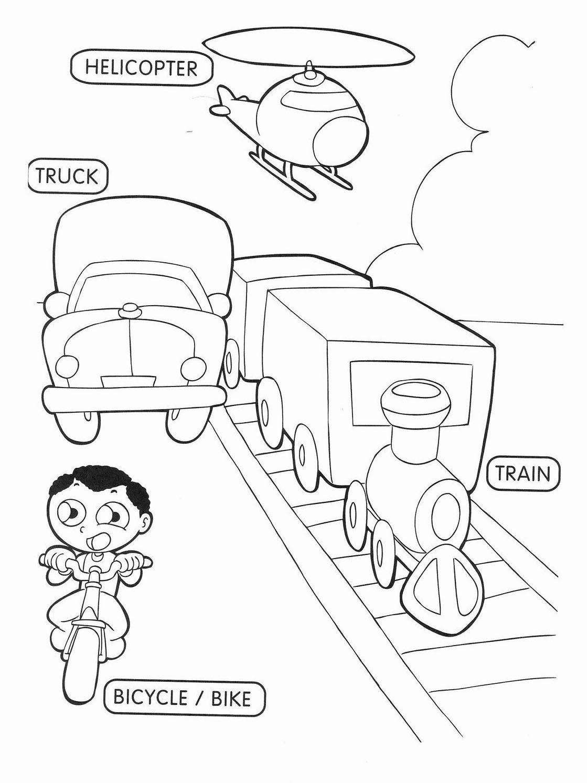 Atividades De Ingles 1 Ao 6 Ano Exercicios Imagens