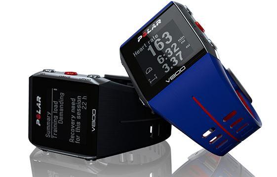 Polar V800 GPS multisport watch, android smartwatches, best smartwatches, top smartwatches, smart watches, GPS Watch, GPS Smartwatch, sport watches
