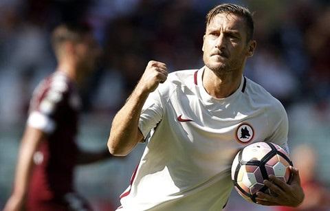 Cầu thủ Fabregas