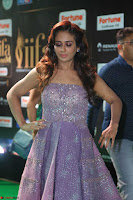 Parul Yadav in Stunning Purple Sleeveless Transparent Gown at IIFA Utsavam Awards 2017  Day 2  Exclusive 20.JPG