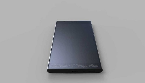 sony-xperia-L2-leaked-images