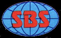 logo PT. Surya Bumi Sentosa