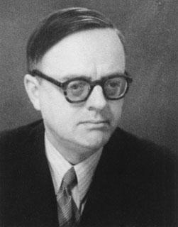 Σαν σήμερα … 1980, πέθανε ο Γερμανός φυσικός Pascual Jordan.