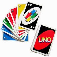 http://www.jogoseducativos.hvirtua.com/?p=551