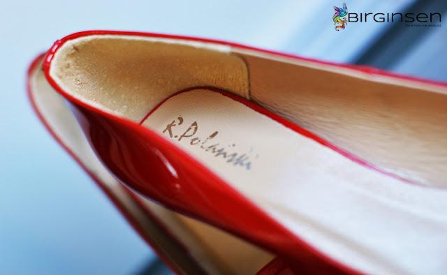 buty r.polański