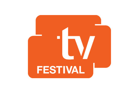 TV Festival - Astra Frequency