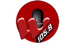 FM Welcome - FM 105.9 - Buenos Aires, Argentina