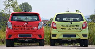 penang car rental, airport car rental, kereta sewa penang, bayan baru, kereta sewa murah