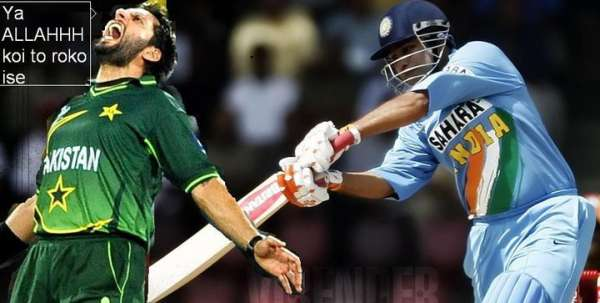 top-funny-icc-t20-world-cup-pics