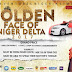 Lymdatex Ventures Unveils Golden Face of Niger Delta Pageant & Reality Show