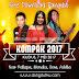 FULL Album New Pallapa 2017 Kompak Undaan Kudus 15 lagu