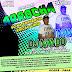 CD (Mixado) Arrocha Sofrencia 2016 - Dj Nando Vol:11