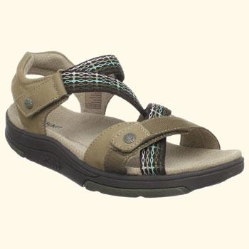 f74ec88755148 Podiatry Shoe Review: Podiatrist Recommended: Top Ten Comfortable ...