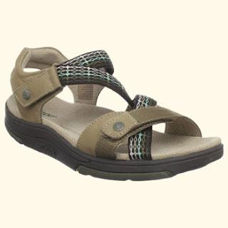 Top Ten Stiff Sole Walking Shoes