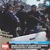 Serían cuatro los sicarios tucumanos detenidos en Orán