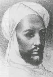 Abu Talib ibn Abd al-Muttalib