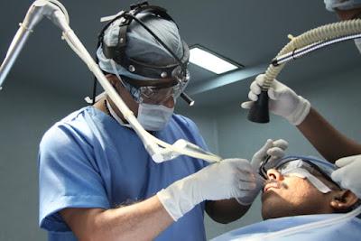 Điều trị viêm mũi dị ứng thường là điều trị triệu chứng, khó giải quyết căn nguyên gây bệnh