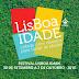 [AGENDA] Festival LisBoa Idade promove atividades intergeracionais de acesso gratuito