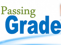 PASSING GRADE UNIVERSITAS INDONESIA (IPA)