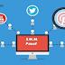 Cara Memasang Operan Pada Web Panel SMM ke Irvankede