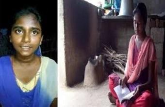 Koppiyam 04-09-2017 Anitha Last Words Before suicide