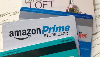 Ofertas en Amazon en 11 productos electrónicos