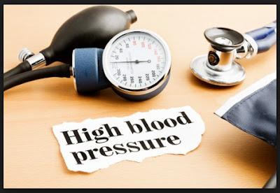 6 Makanan Yang Dapat Membantu Menurunkan Tekanan Darah Tinggi