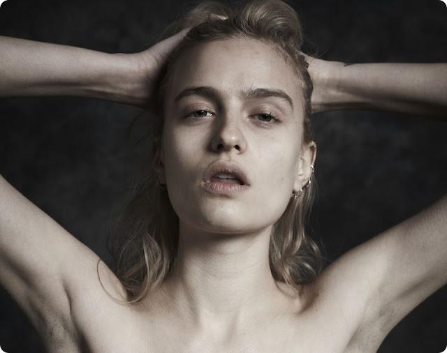 Tits Veronika Vilim  naked (12 photos), Snapchat, cameltoe