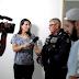 SBT mostra Varjota para o Brasil em homenagem ao ST. Linha Dura no Domingo Legal
