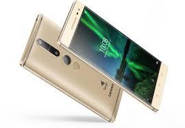 سعر ومواصفات موبايل سونى Lenovo Phab 2 Pro في مصر 2018