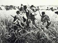 Κύπριοι στην Μάχη του Κιλκίς