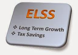 Equity Link Saving Scheme