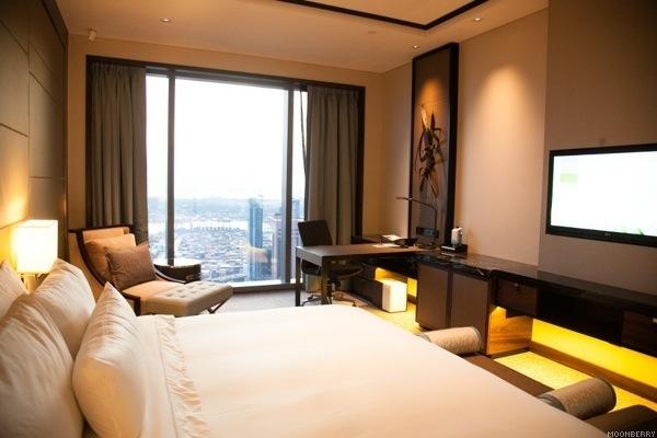 Hotel Singapore Kaskus