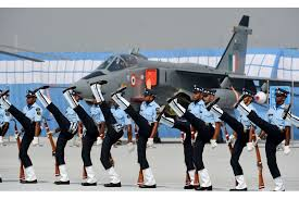 Indian Air Force Recruitment 2019, Airman