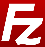 FileZilla 3.33.0 Open Source x64 x86