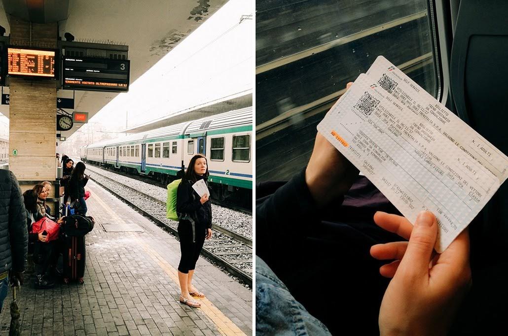 tranitalija vilcieni