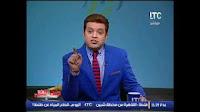 برنامج الوسط الفني حلقة الجمعه 9-12-2016 مع احمد عبد العزيز