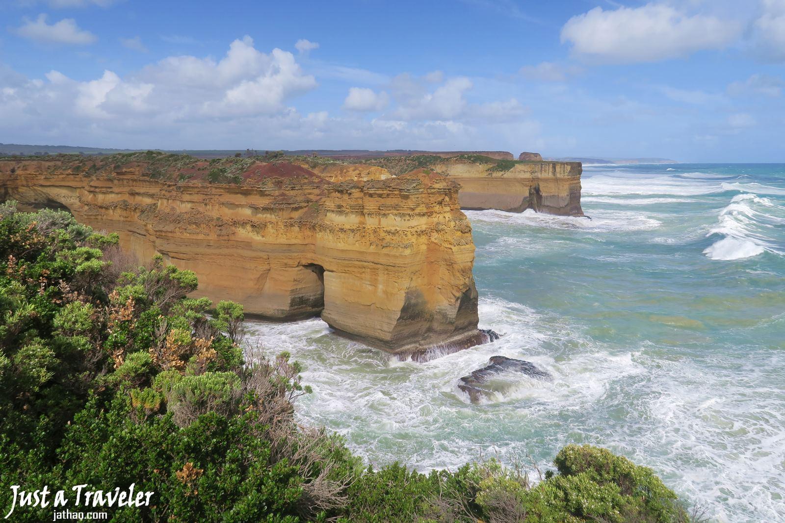 墨爾本-大洋路-景點-推薦-一日遊-二日遊-自由行-行程-旅遊-跟團-交通-自駕-住宿-澳洲-Melbourne-Great-Ocean-Road-Travel-Tour-Australia