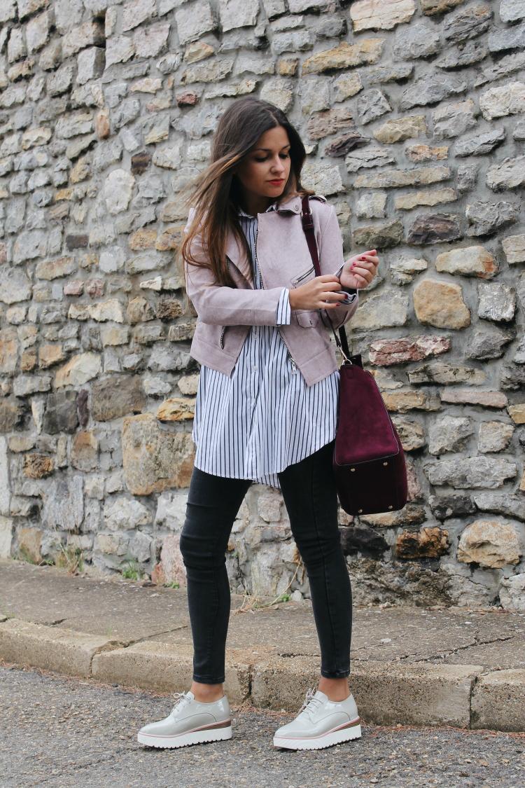 zapatos sammydress blog de moda