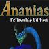 Ananias Fellowship Edition v2.2.0