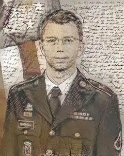 Chelsea Manning Letter