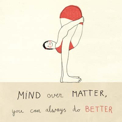 mooie yoga spreuken red cheeks factory: another inspiring quote mooie yoga spreuken