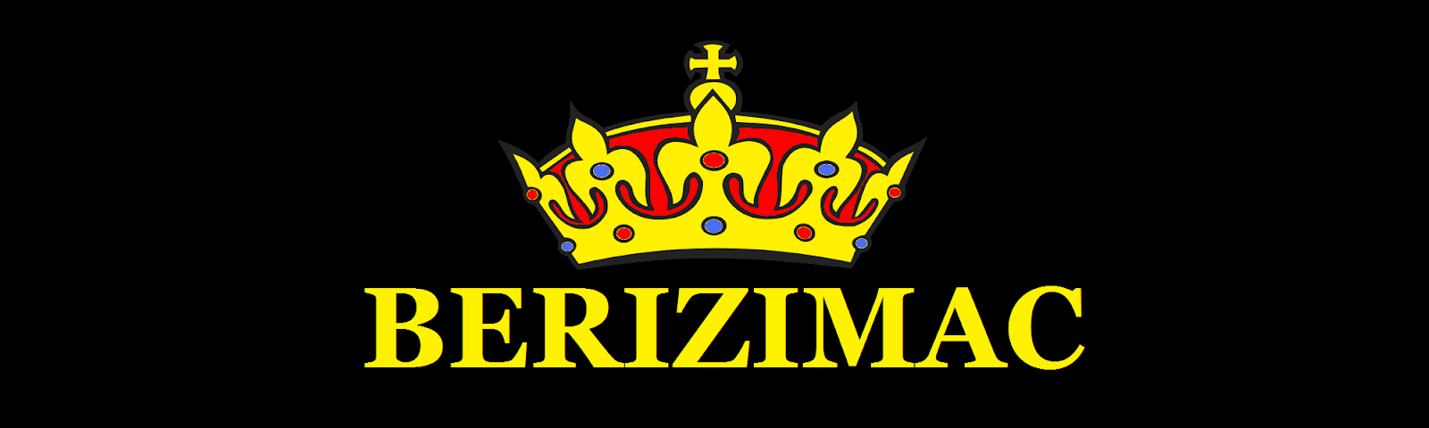 BERIZIMAC Ltd