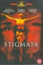 Watch Stigmata (1999) Megavideo Movie Online