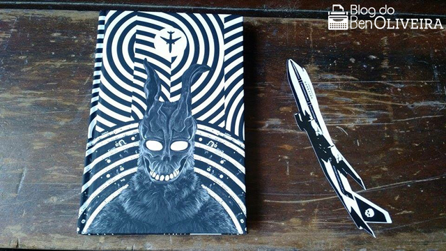 livro-donnie-darko-darkside-books.JPG