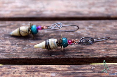 https://www.etsy.com/listing/233142809/saraswati-dangle-earrings-in-brown-teal?ref=shop_home_active_17&ga_search_query=earrings