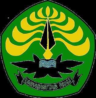 Passing Grade Universitas Riau 2016