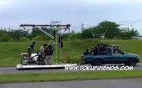 https://4.bp.blogspot.com/-grSdfbLBbJA/VrTYCR7s8HI/AAAAAAAAGRs/tR8CieztqXQ/s1600/Kamen_Rider_The_First_034.jpg