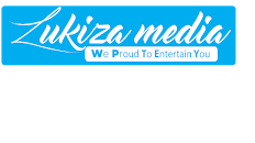 LUKIZA MEDIA ENTERTAINMENT
